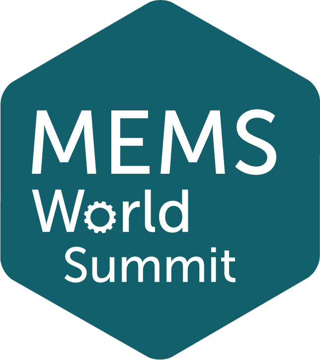 MEMS WORLS SUMMIT