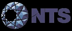 Nts Logo Large Transparent X