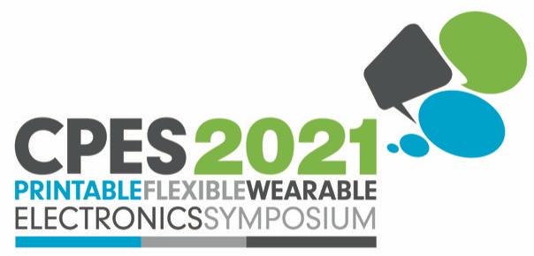 CPES - 2021 | Conférence canadienne sur l'électronique imprimable, flexible et hybride